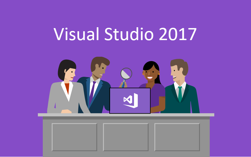 How to Convince Your Management to Upgrade to Visual Studio 2017 for C# and C++ Developers