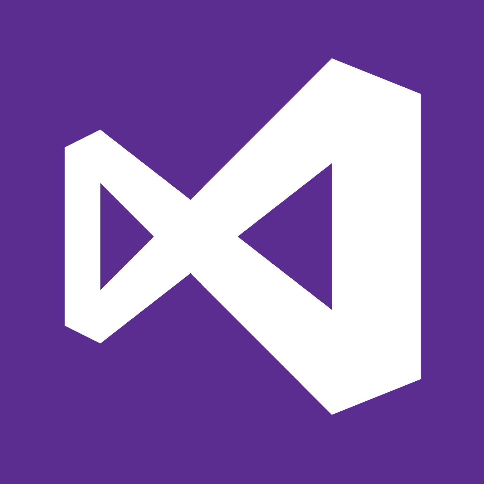 New Offline Books for Visual Studio 2017 Available for