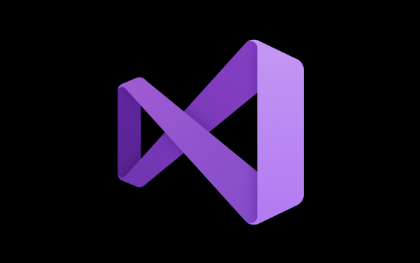 Visual Studio 2019 icon