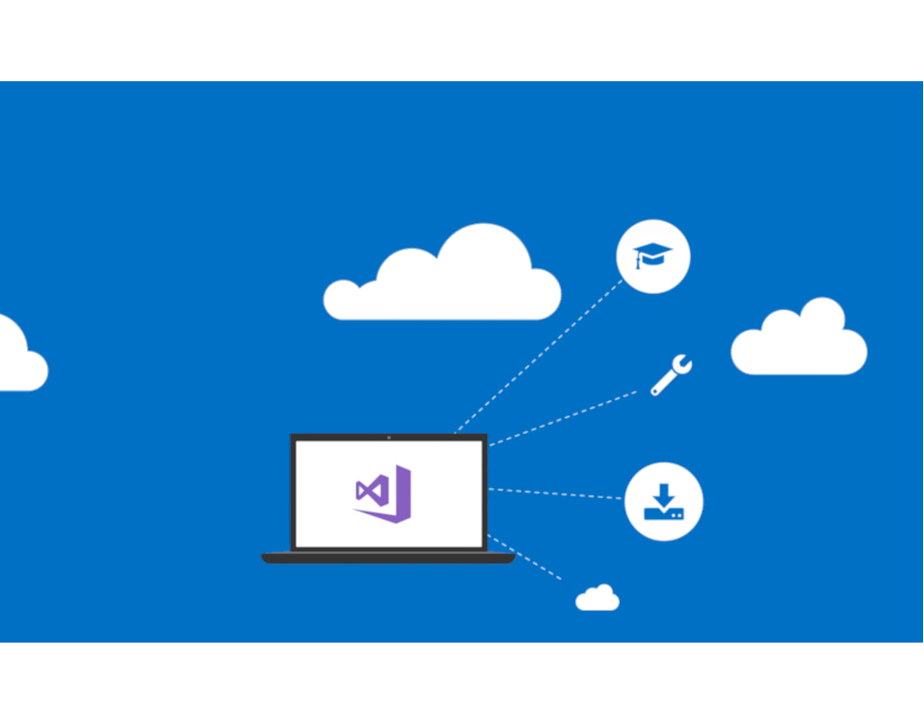 New Benefits in Visual Studio Subscriptions