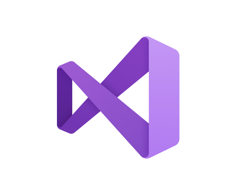 Visual Studio 2019 Preview 2 is now available