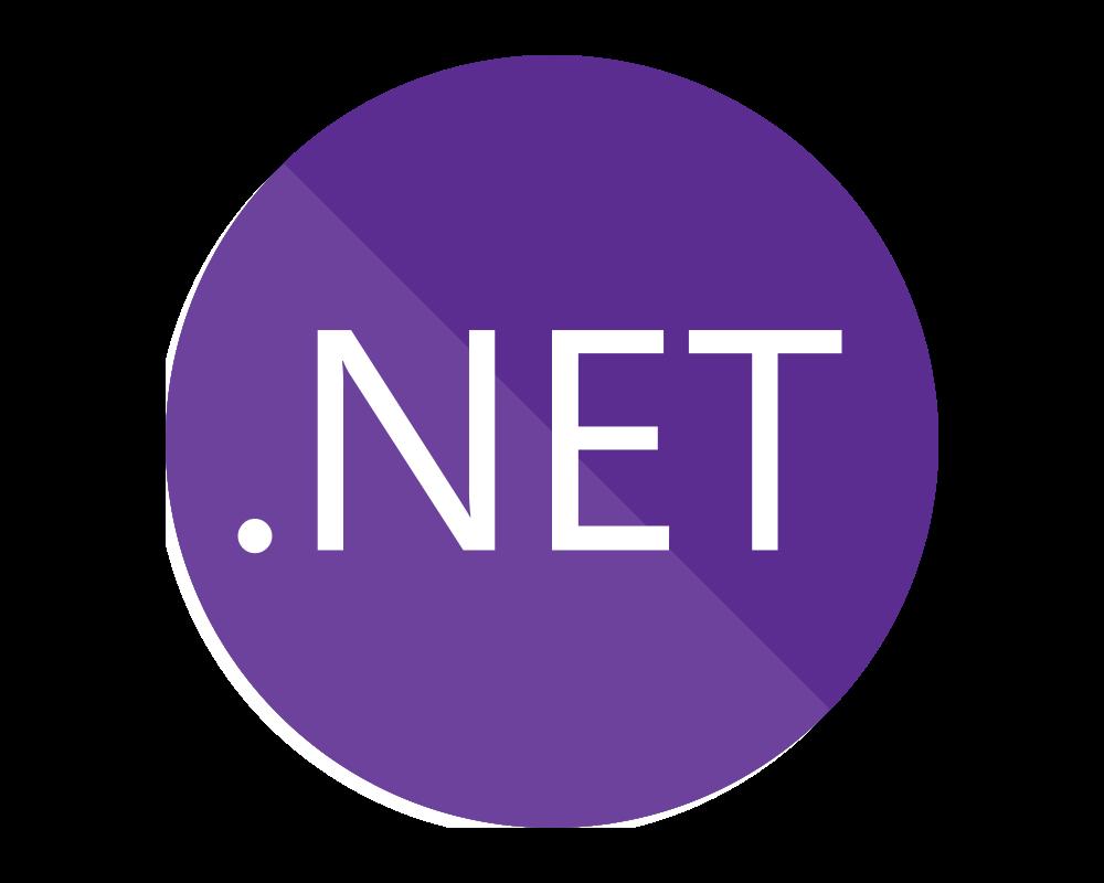 Break When Value Changes: Data Breakpoints for .NET Core in Visual Studio 2019