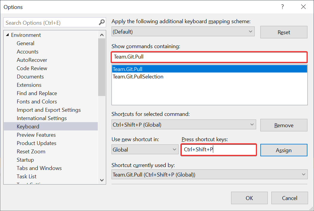 Little great things about Visual Studio 2019 | The Visual