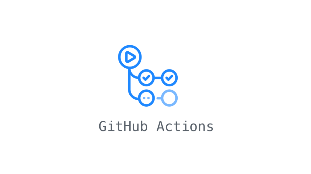 Getting Started with GitHub Actions in Visual Studio