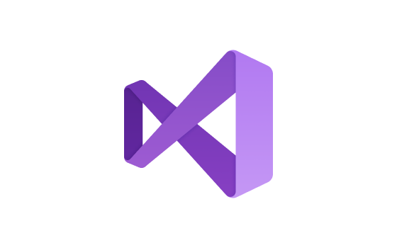 Working with large .NET 5 solutions in Visual Studio 2019 16.8