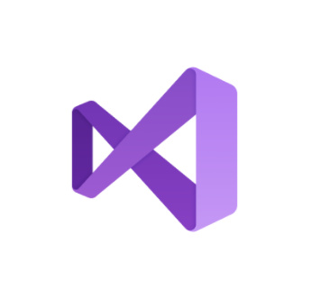 The Future of Visual Studio Extensions