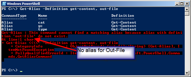 Remove Unwanted Quotation Marks from CSV Files by Using