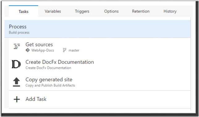 Documentation in a DevOps World | Premier Developer