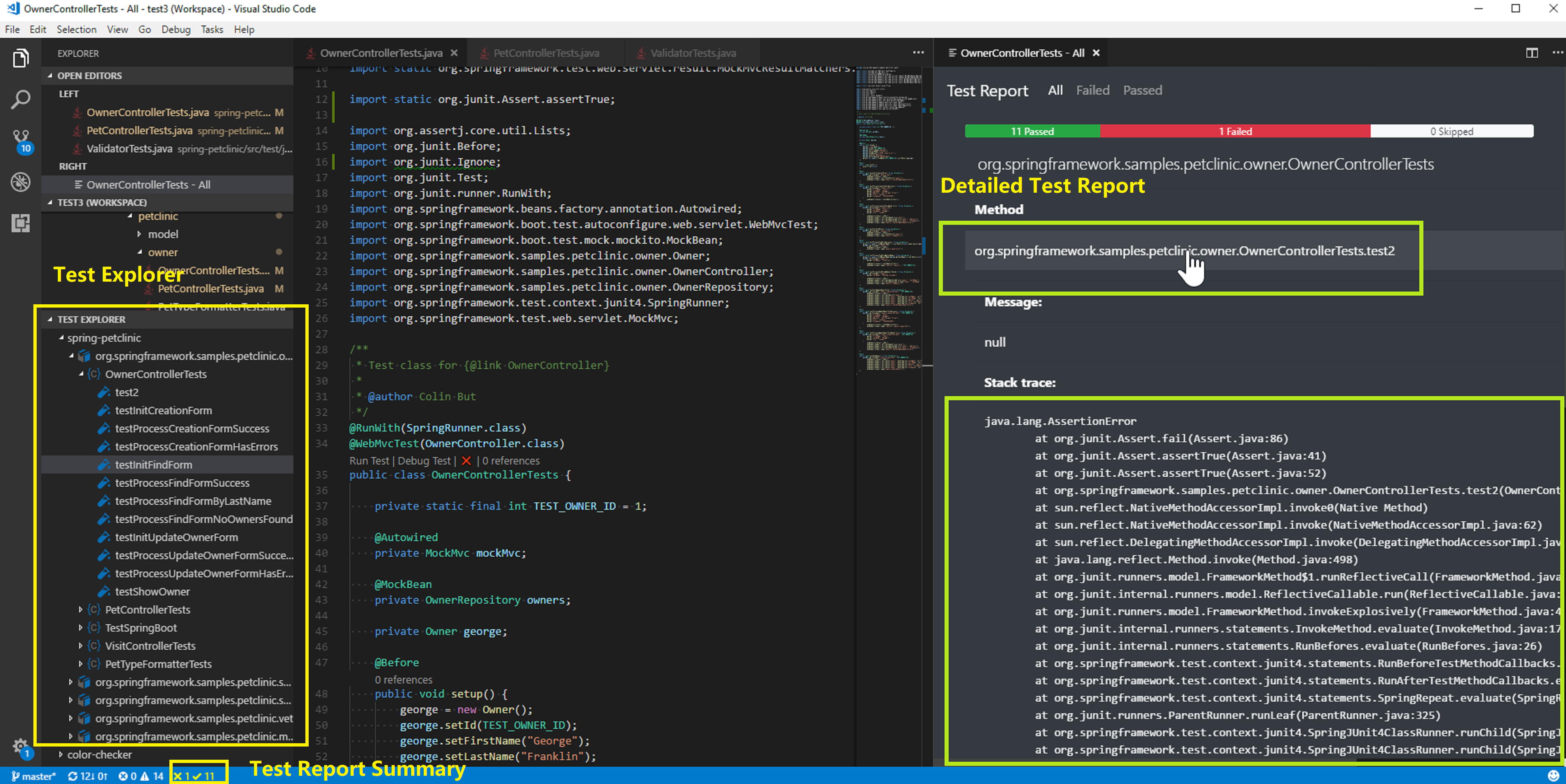 Hot Code Replacement for Java comes to Visual Studio Code | Java at  Microsoft