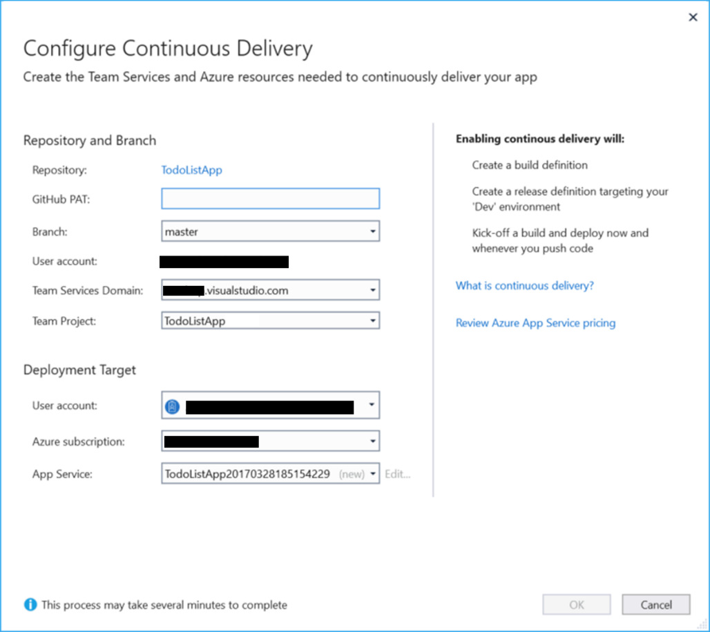 continuous-delivery