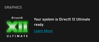 Directx 12 Download For Mac