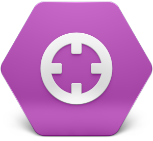 Inspector Icon