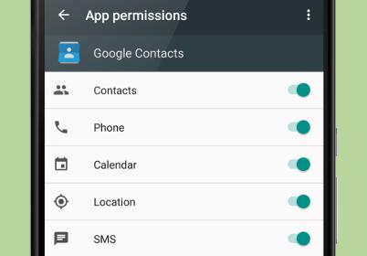 permissions_check