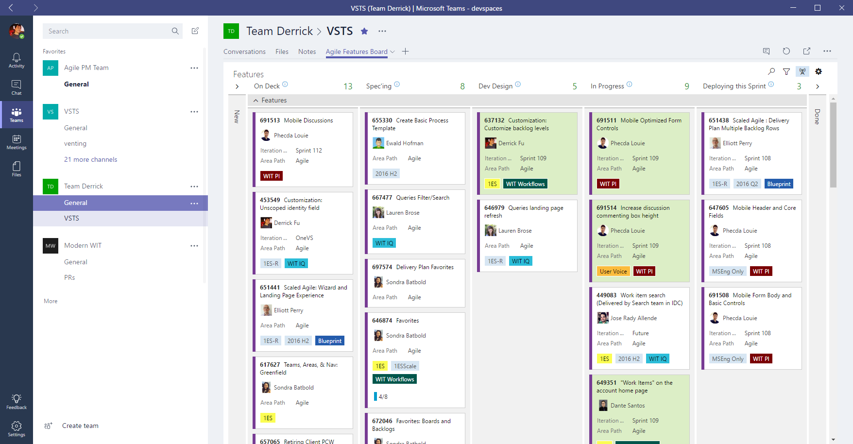 microsoft teams - photo #18