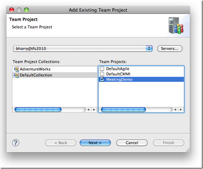 project_collections_mac