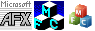 mfc-icons