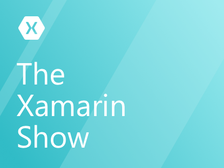 The Xamarin Show: Getting Started with MVVM