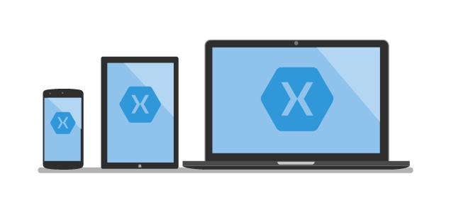 Put Some Cyanogen in Your Xamarin Apps