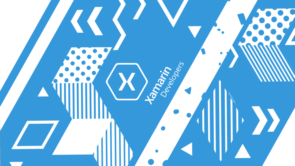 The New & Improved Xamarin Developers YouTube Channel! | Xamarin Blog