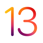 iOS 13 Preview Release Now Available | Xamarin Blog