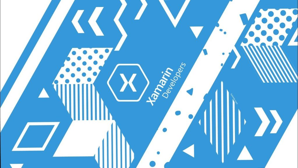 Top Xamarin Videos of 2019
