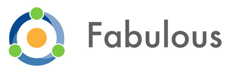 Fabulous: Functional App Development