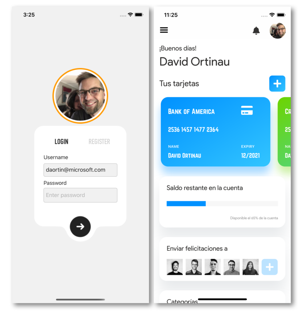 Xamarin.Forms 5 Preview: Advanced UI Controls for Beautiful Apps
