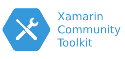 Xamarin Community Toolkit: A Must-Have Xamarin Library