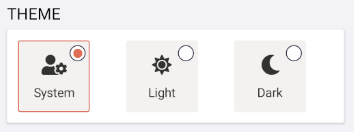 Beautiful Custom RadioButton with Xamarin.Forms 5