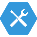 Introducing .NET MAUI Compatibility for the Xamarin Community Toolkit